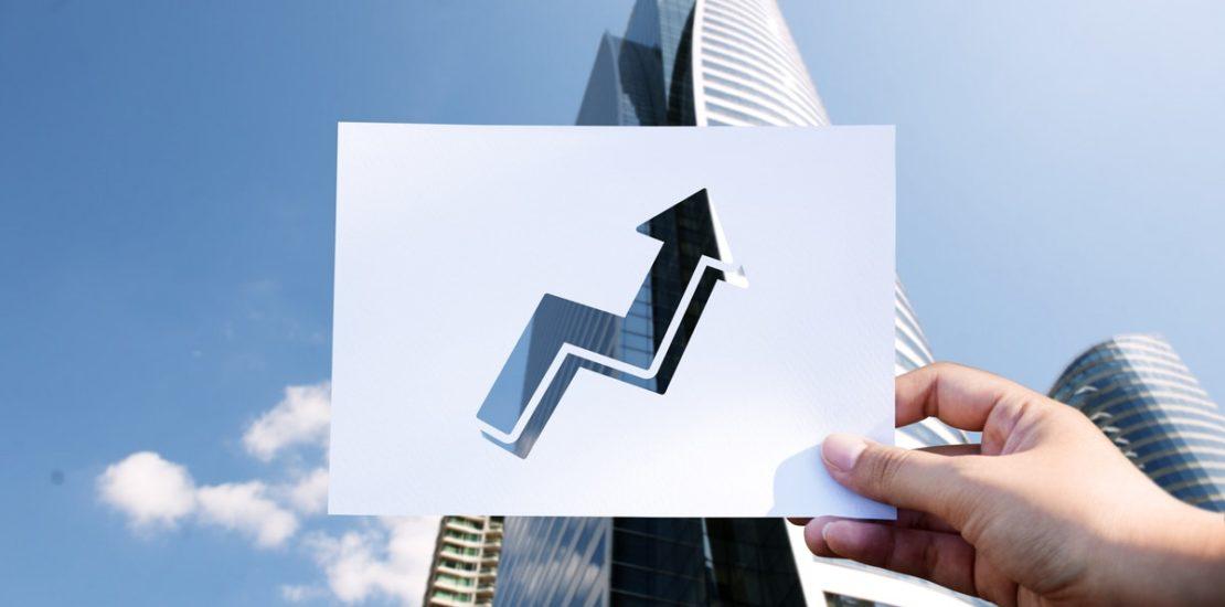 Mengapa Bisnis Harus Memiliki PT atau Badan Usaha
