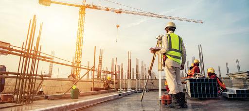 usaha jasa konstruksi akan berjalan lancar dengan adanya surat izin usaha jasa konstruksi